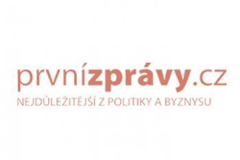 Zbořil: Vysoká škola Ukrajinců, kolaborujících s nacisty, byla v Praze